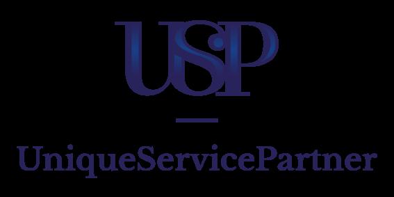 Unique Service Partner – likwidator szkód komunikacyjnych