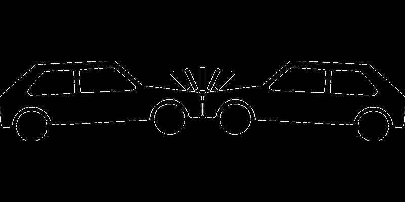 likwidator szkód komunikacyjnych logo wpisu